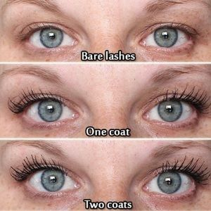 Too Faced Makeup - Too Faced Better then Sex Mascara